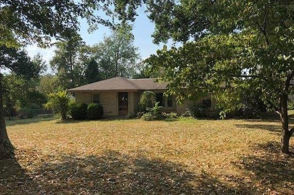 19 Meadowbrook Drive, Winchester, KY 40391