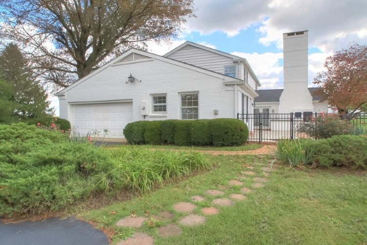 1515-1549 Redd Road, Lexington, KY 40510