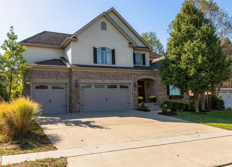 2441 Coroneo Lane, Lexington, KY 40509