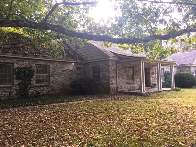 111 Colby Hills Drive, Winchester, KY 40391