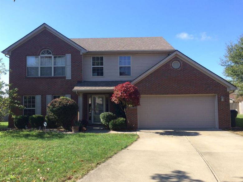 3004 Ellen Court, Lexington, KY 40511