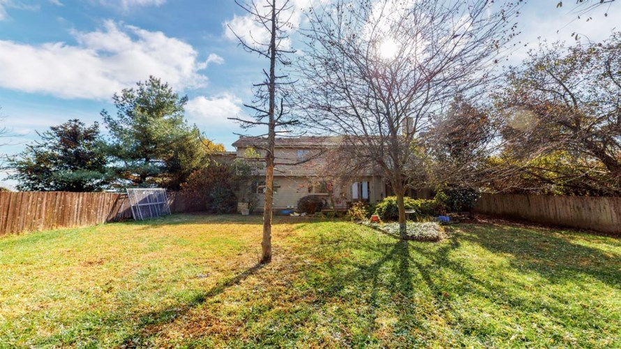 1625 Ferguson Road, Lexington, KY 40511