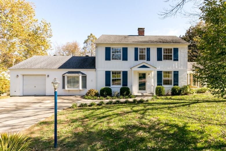 30 Colby Hills Circle, Winchester, KY 40391