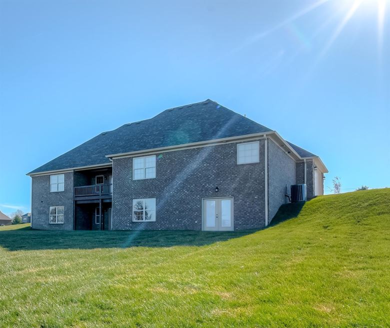410 Doubletree Court, Richmond, KY 40475