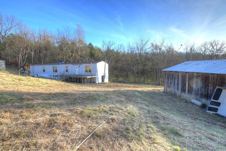 3689 Oakley-Pebble Road, Owingsville, KY 40360
