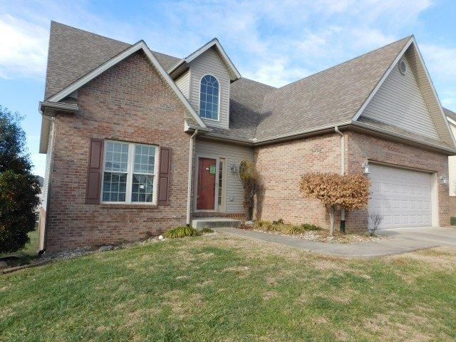 557 Earlymeade Drive, Winchester, KY 40391