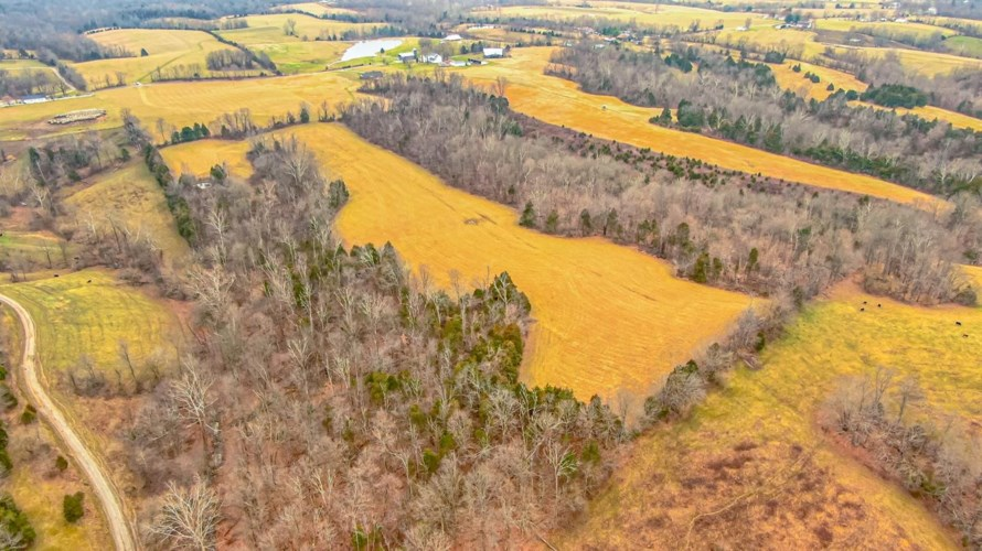 7550 Waddy Road, Waddy, KY 40076