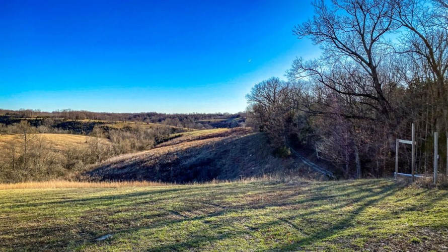 1051 Burgin Road, Lawrenceburg, KY 40342