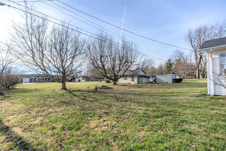 310 Sunset Drive, Lawrenceburg, KY 40342