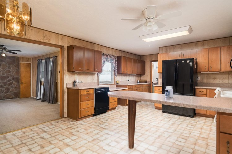 274 Greenway Drive, Winchester, KY 40391