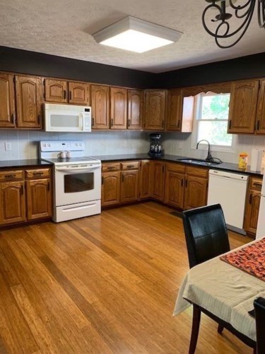 415 Redwood Drive, Stanford, KY 40484