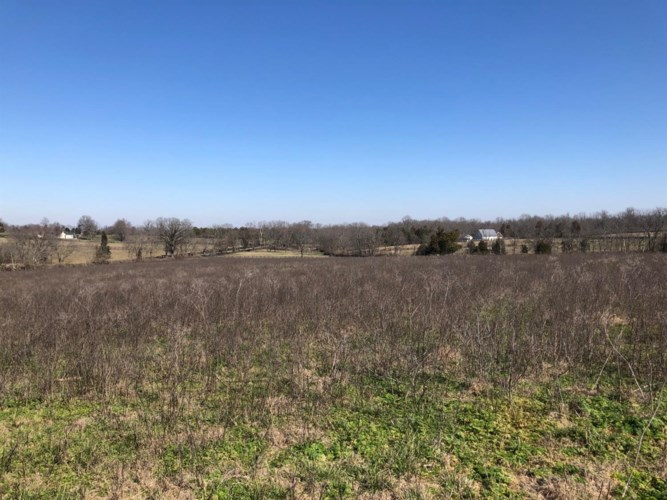 12964 Troy Pike, Versailles, KY 40383