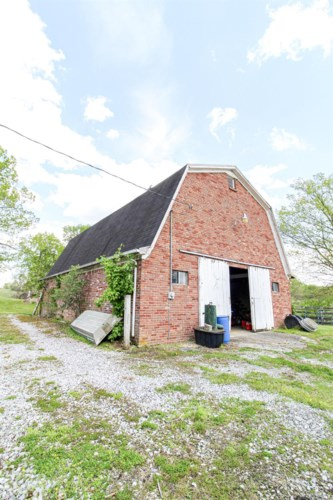 1505 Bypass South 127, Lawrenceburg, KY 40342