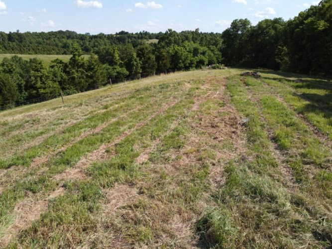 0 Keefer Road, Corinth, KY 41010