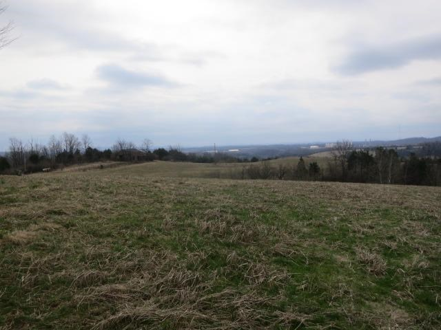 200 Howard Creek Road, Winchester, KY 40391