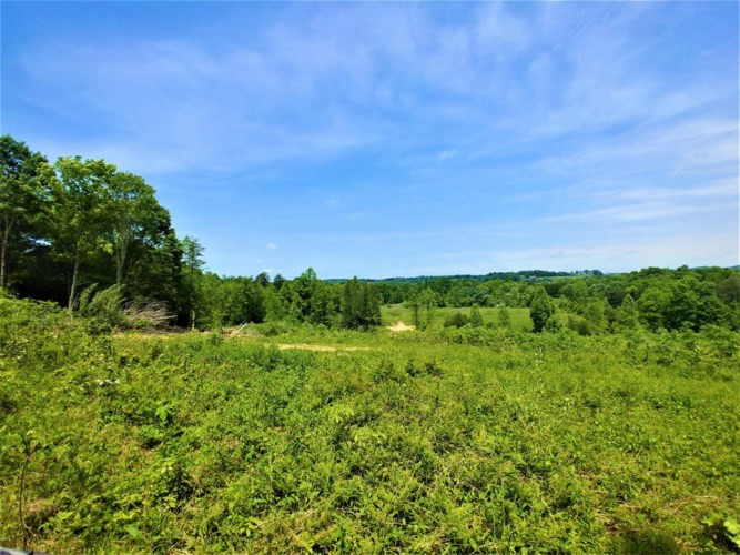 4143 Newcombe Creek Rd, Isonville, KY 41149