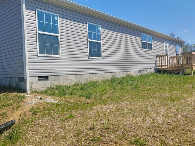 1326 Casey Mill Road, Berry, KY 41003