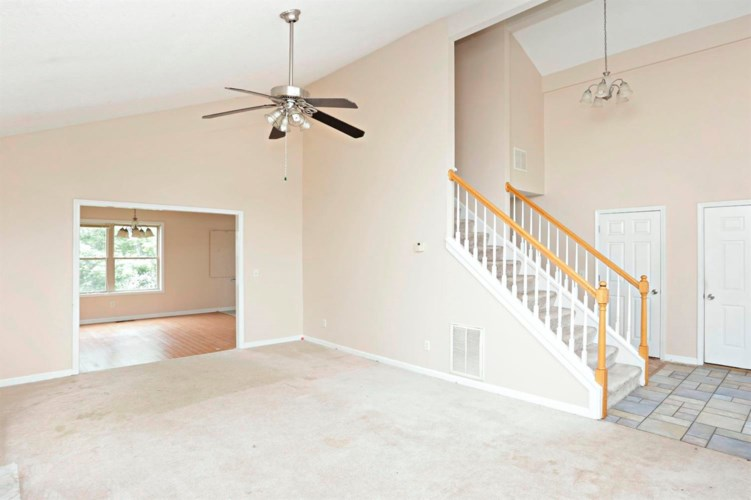 103 Donerail Drive, Georgetown, KY 40324