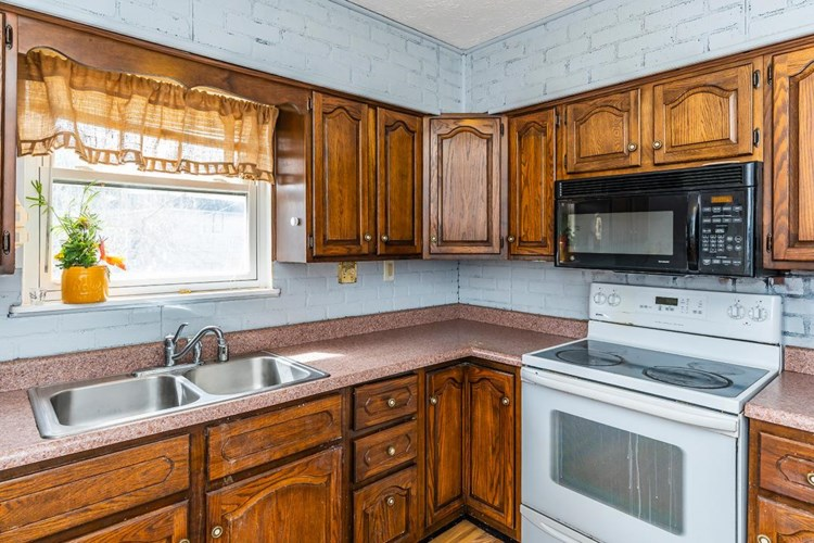 152 Shannon Parkway, Nicholasville, KY 40356
