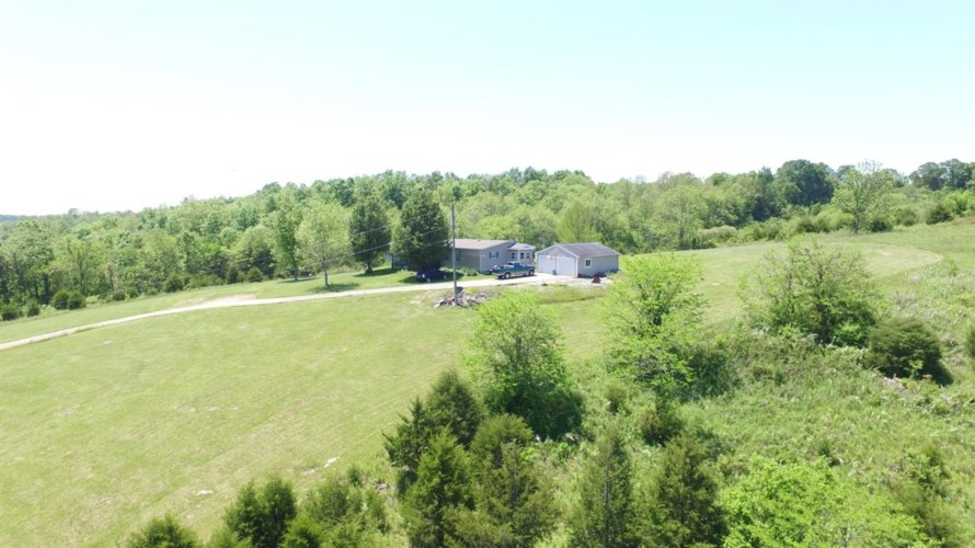 2870 Minors Branch Road, Stamping Ground, KY 40379