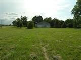 1850 Bardstown Trail, Waddy, KY 40076
