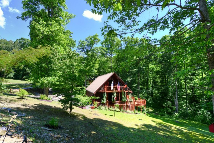 176 Dogwood Lane, Wellington, KY 40387