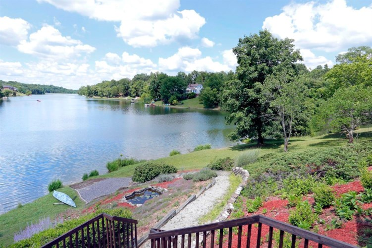 107 Puffin Court, Georgetown, KY 40324