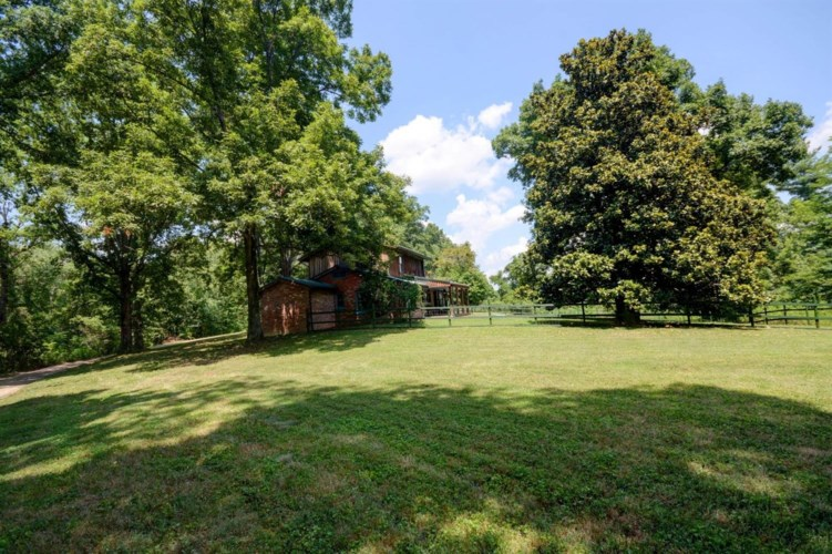 1141 Vienna Road, Winchester, KY 40391