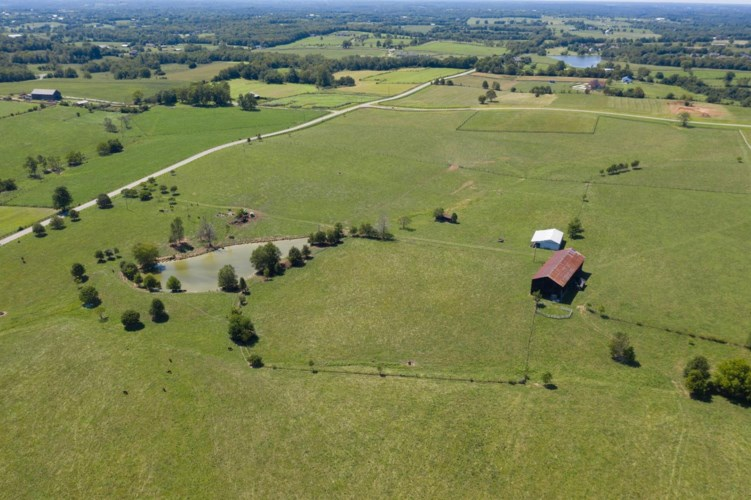 4395 Troy Pike, Versailles, KY 40383