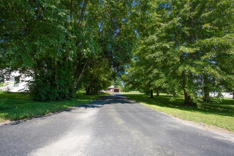 7650 Ironworks Road, Winchester, KY 40391