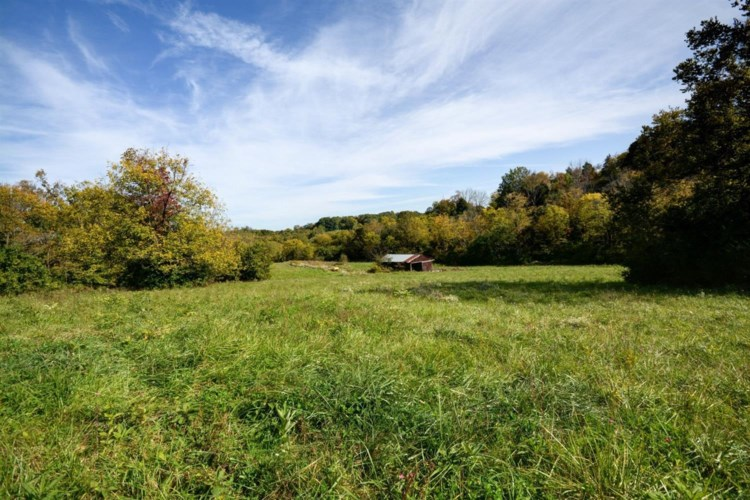 5205 Bybee Road, Winchester, KY 40391