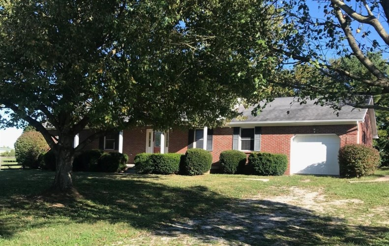 684 Jones Nursery Road, Lexington, KY 40509