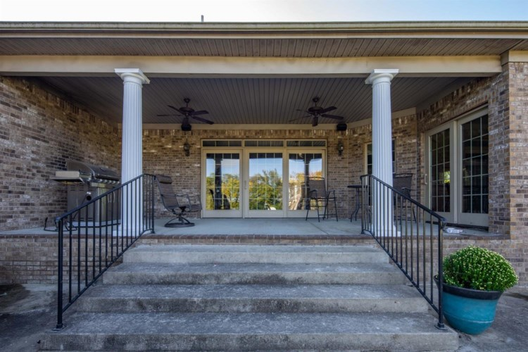 4951 Buggy Lane, Lexington, KY 40516