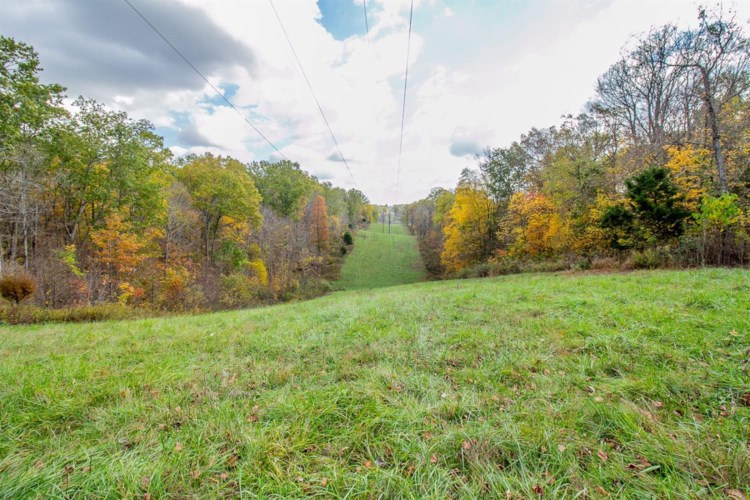 424 Burgess Smith Road, Sadieville, KY 40370