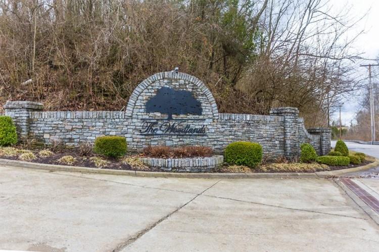 609 Persimmon Ridge Trail, Richmond, KY 40475