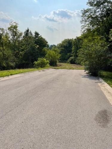 1 Shagbark Trail, Richmond, KY 40475