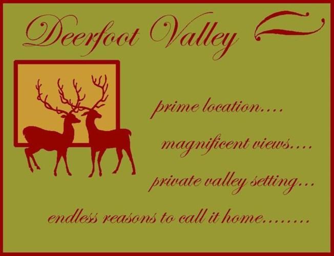 36 Deerfoot Valley, London, KY 40741