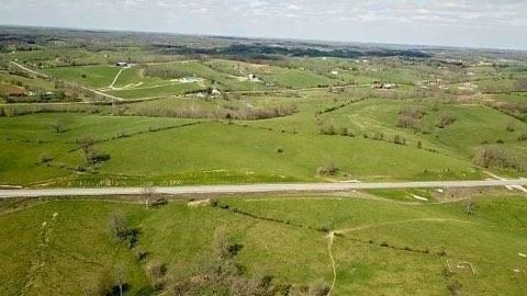 1 New US 68, Carlisle, KY 40311