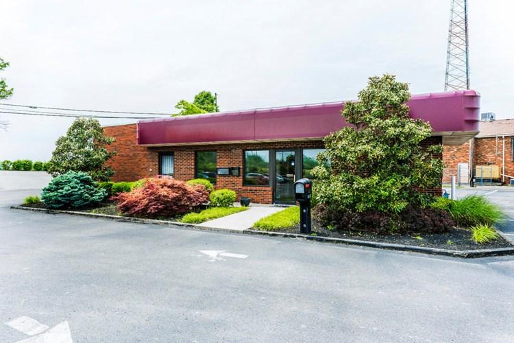 1613 Foxhaven Drive, Richmond, KY 40475