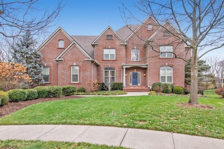 1325 Cordele Lane, Lexington, KY 40513