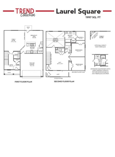 118 Gibson Way, Winchester, KY 40391