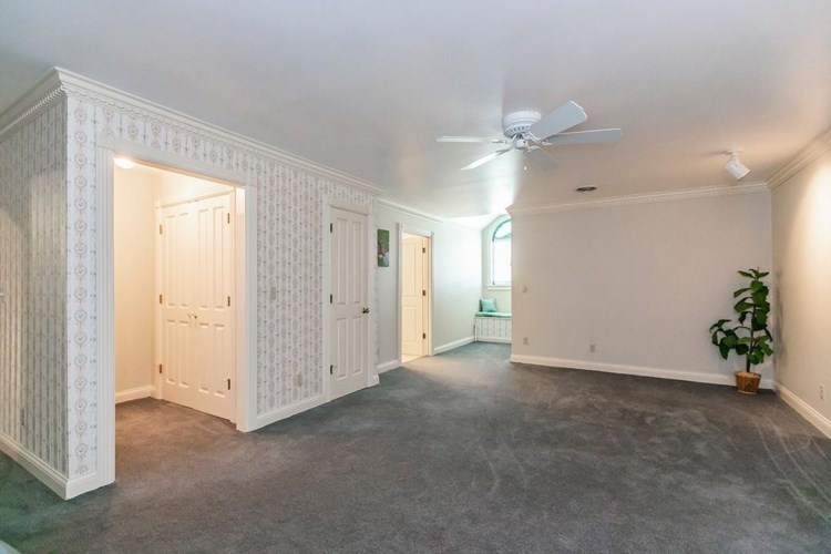 169 Three Oaks Lane, Langley, KY 41645