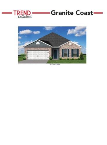 107 White Oak Drive, Nicholasville, KY 40356