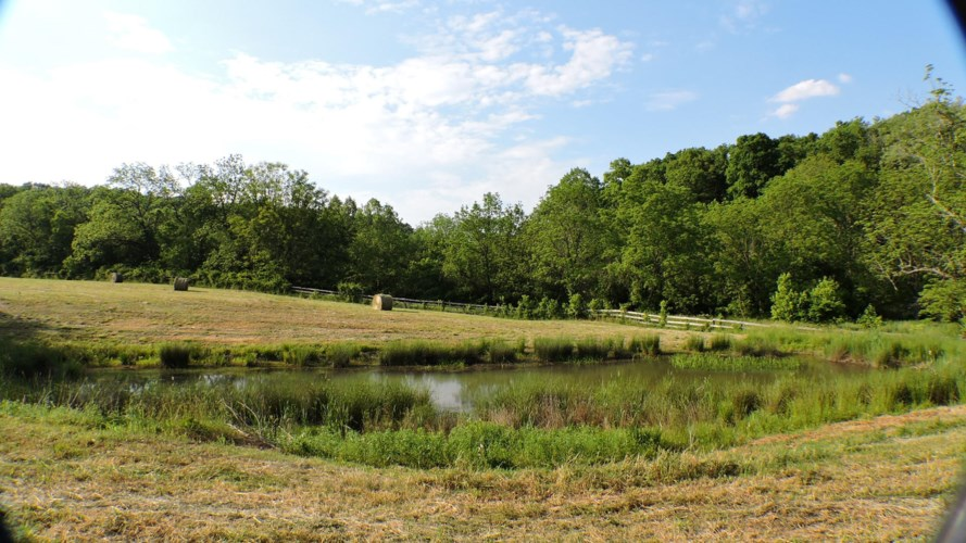 490 Oil Springs Road, Winchester, KY 40391