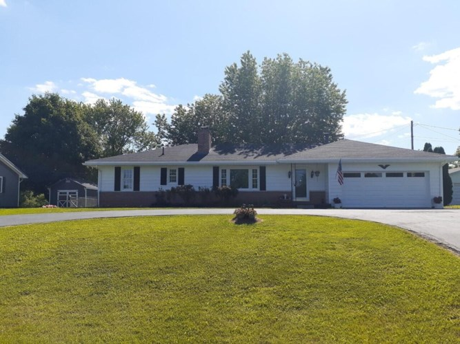 3530 East Augusta Chatham Road, Augusta, KY 41002