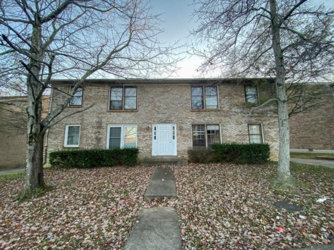 2917 Winter Garden Road, Lexington, KY 40517