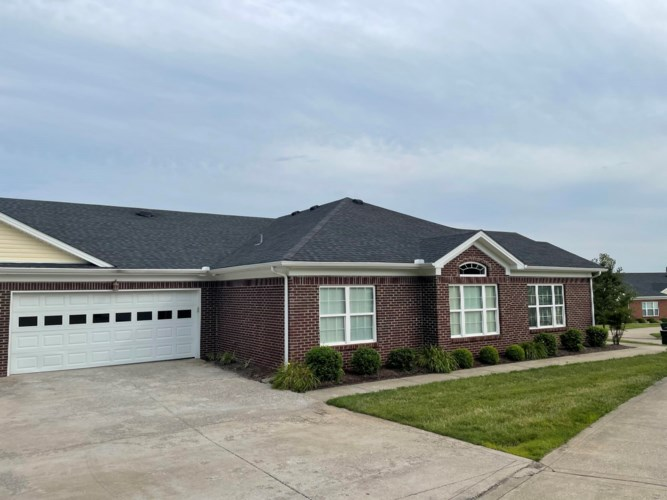 130 Christal Drive, Georgetown, KY 40324