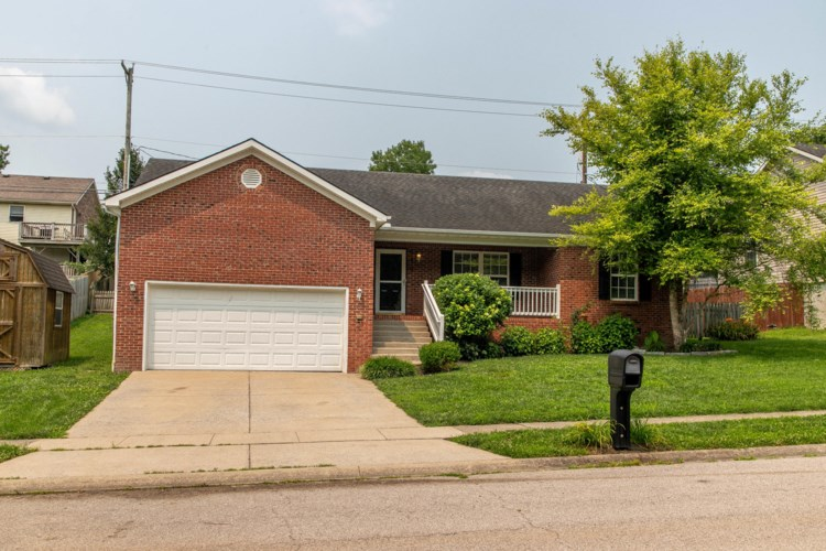 619 Bohicket Road, Wilmore, KY 40390