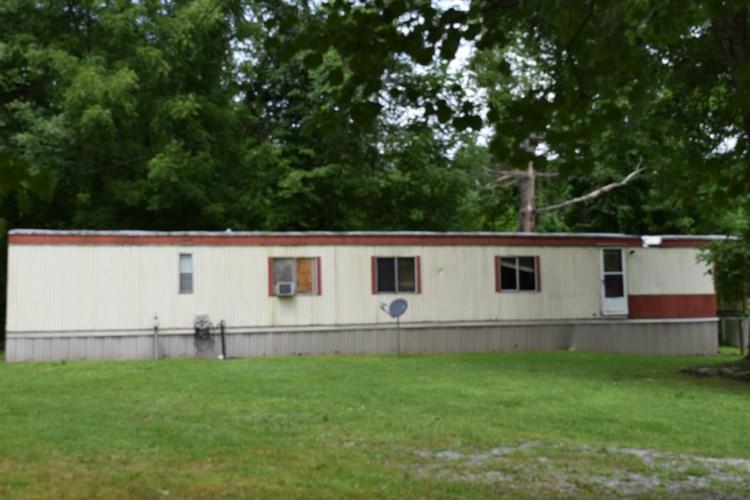 105 Thomas Lane, Clearfield, KY 40313