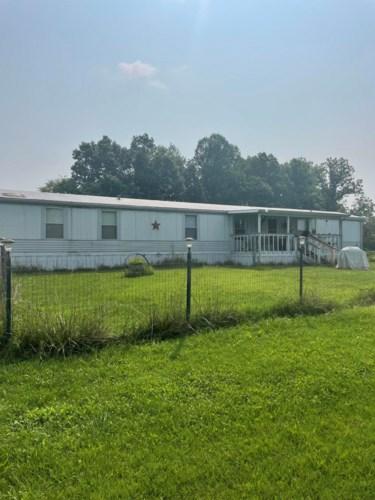 1299 Green Meadow Lane, Nancy, KY 42544